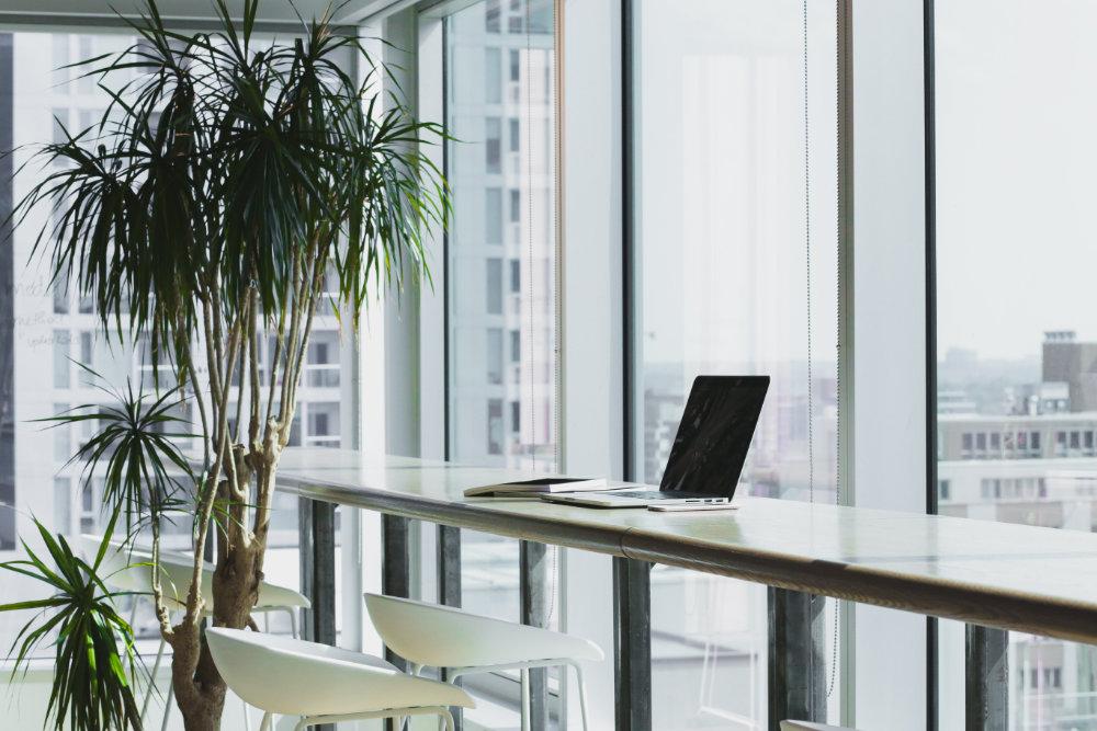 Office Fit Out Companies Desk Designs